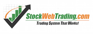 StockWebTrading.com